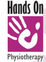 Hands On Physiotherapy Ltd