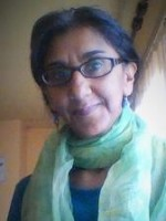 Reikieast: Bilber Kaur