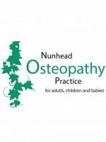 Nunhead Osteopathy Practice