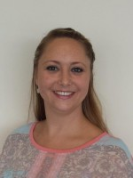 Sue Walsh: Susan-Emma Complementary Therapy & Surrey School of Reiki