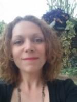 Angela Munn Holistic Massage