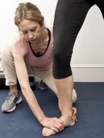 Golborne Osteopaths