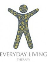 Everyday Living Therapy