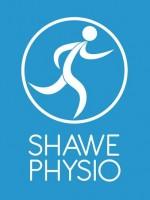 Michael Shawe