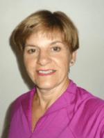 Bridget Quercia-Smale
