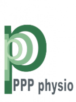 PPP Physio