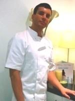 Fabrizio Leone