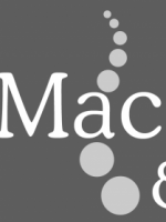 Mac Physiotherapy & Pilates