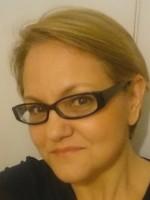 Paula Jacinto