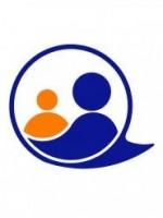 Child First Speech & Language Therapy