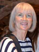 Lynda Newman-Miller
