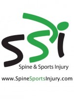 Alex Pouros - The Spine And Sports Injury Clinic