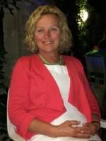 Lorraine Paxman