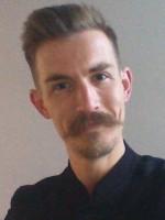 Louis Oliver-Brooke BA (Hons), HDipCT (VTCT), HCertSAL (VTCT), MFHT