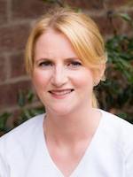 Caroline Wardropper BSc (Hons) MA (Cantab) MBAcC