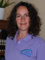 Sara Slater