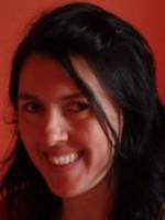 Sharon Gisbourne