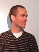 Matt Woods MRSS(T) CNHC