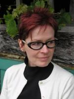 Pam Bennett I.G.P.P.