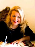 Susan Smalley Reiki Master/Teacher    Medium & Tarot Mentor