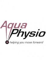 AquaPhysio Ltd