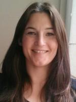 Alison Iles