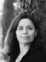 Nathalie Jabbar