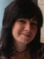 Laura Lion Reiki & Reflexology