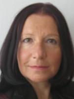 Elizabeth Goacher