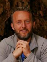 Roland Baskerville