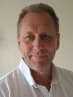 Jan Henriksson - JH Physio & Acupuncture Services