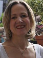 Kate Gardiner