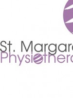 St Margarets Physiotherapy