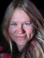 Jenny Luscombe