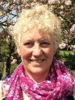 Gill Wilkinson