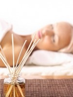Caroline Coombes - B-FAB Holistic Therapy