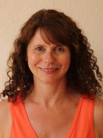 Michele Burton