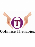Optimise Therapies