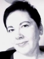 Iwona Magdalena Perkowska PhD
