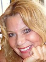 Avril Hartridge - Mobile Therapist