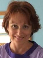 Anita D'Arcy