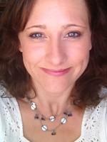 Nikki Baker