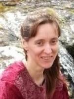 Louisa Bertram