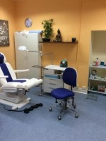 Herts Wellness Centre
