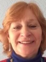 Susan Lofthouse, Reiki Northwest