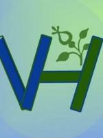 Akash Vaid (Vaid Herbals Ltd.)