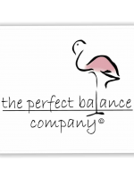 The Perfect Balance Company