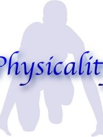 Physicality Therapies