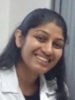 Anitha Poovathody