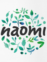 Naomi Lewis Complementary Therapy